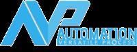 AVP Consulting